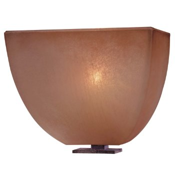 Lineage Wall Sconce No. 1270