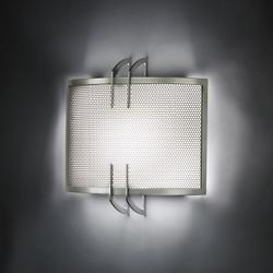Apex 07132 Wall Sconce
