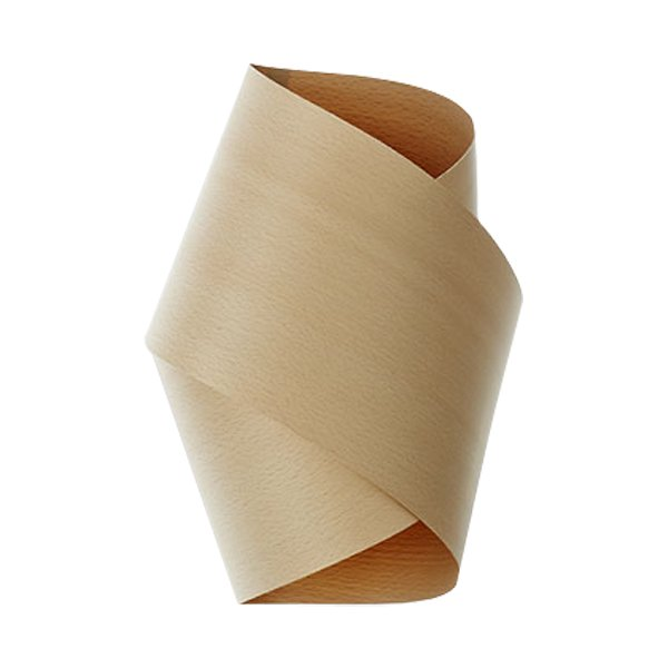 Orbit Wall Sconce