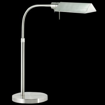 Tenda Pharmacy Table Task Lamp