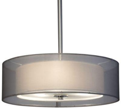 Lumens Lighting