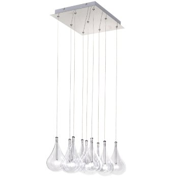 multi light pendant lighting fixtures. larmes multilight pendant multi light lighting fixtures i