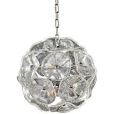 Fiori Pendant Light