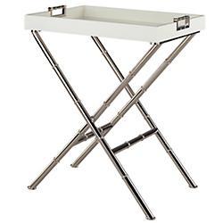 Meurice Butler Tray Table