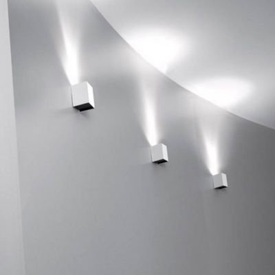 Micro Box Wall Sconce & OTY Lighting Sale - SAVE 20% ON OTY Lighting Only at Lumens.com azcodes.com