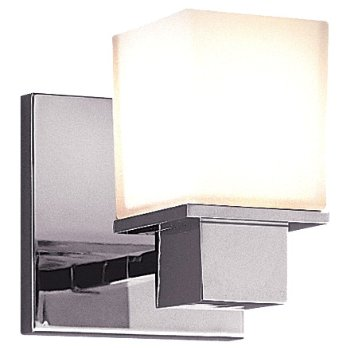 Milford Wall Sconce