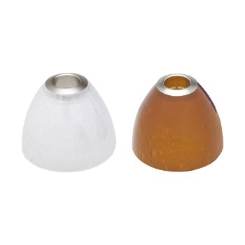 Soda Glass Shade Accessory