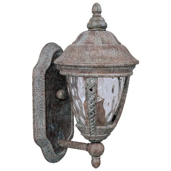 Whittier Outdoor Wall Sconce