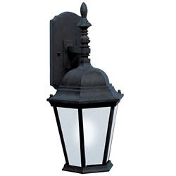 Westlake Outdoor Wall Sconce No. 85104