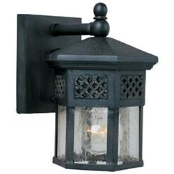 Scottsdale Outdoor Wall Sconce