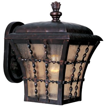 Orleans Outdoor Wall Sconce