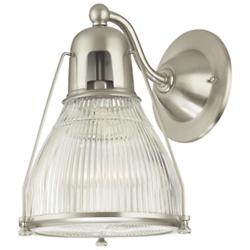 Haverhill Wall Sconce