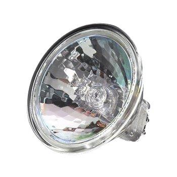 35W 12V MR16 GU5.3 Eurostar Halogen Clear SPOT Bulb
