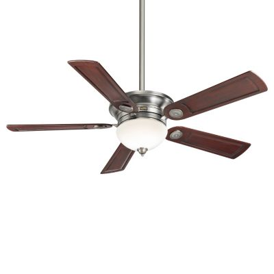 Whitman ceiling fan by casablanca fan company at lumens mozeypictures Choice Image
