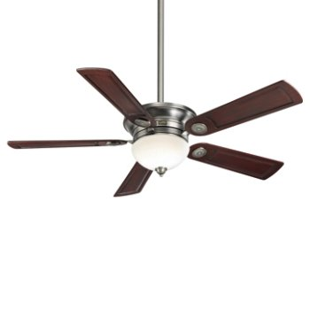 Whitman Ceiling Fan