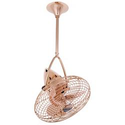Jarold Direcional Ceiling Fan