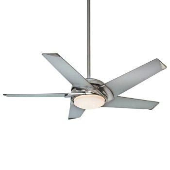 Stealth Ceiling Fan