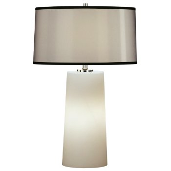 Olinda Table Lamp with Night Light