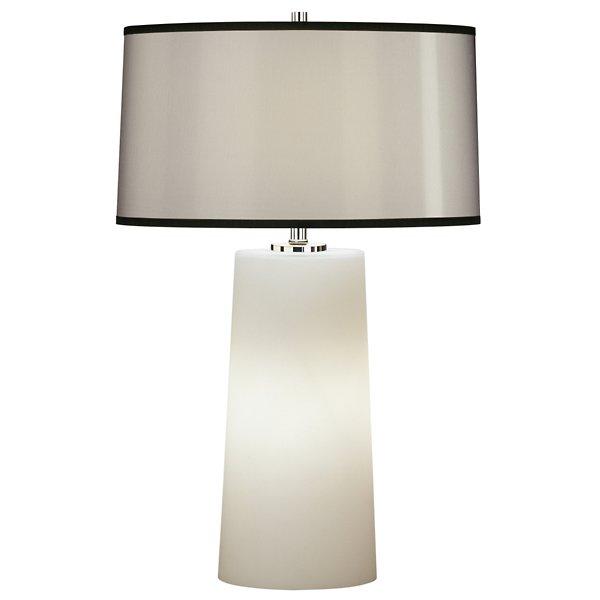 Olinda Table Lamp with Night Light