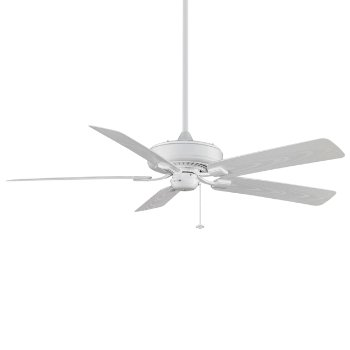 Edgewood Deluxe Ceiling Fan