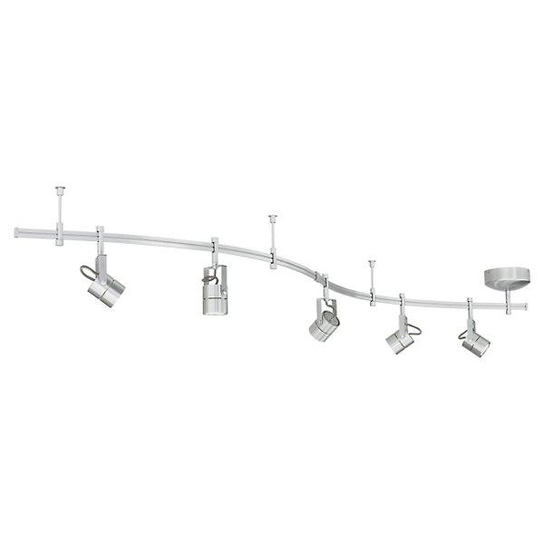 Focus Head Monorail Kit