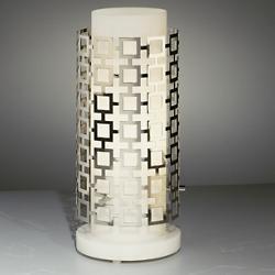 Parker Accent Lamp