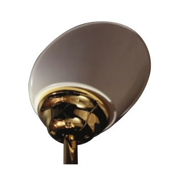Sloped Ceiling Adapter By Casablanca Fan Company At Lumens Com