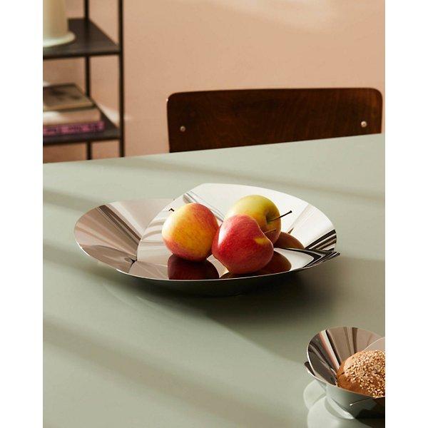Resonance Fruit Platter