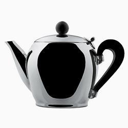 Bombe Teapot Miniature