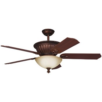 Larissa Ceiling Fan