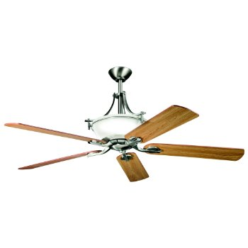 olympia ceiling fan by kichler at lumens com olympia ceiling fan