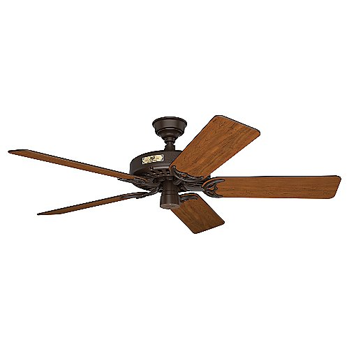 Hunter fans ceiling fans parts accessories at lumens classic original ceiling fan aloadofball Gallery