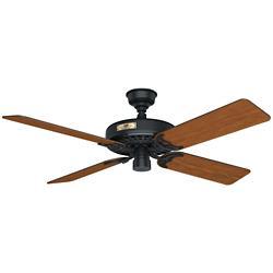 Classic Original Ceiling Fan