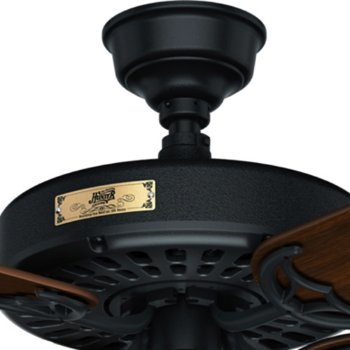 Classic Original Ceiling Fan By Hunter Fans At Lumens Com