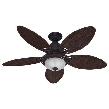 Caribbean Breeze Ceiling Fan