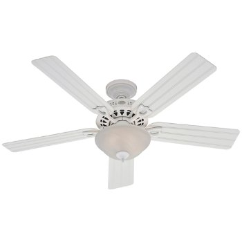 Beachcomber Ceiling Fan