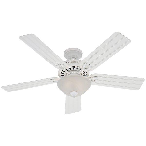 Beachcomber Ceiling Fan