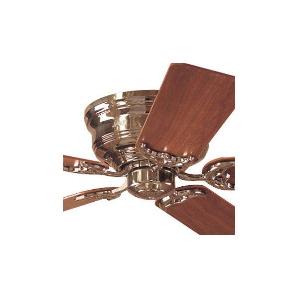 52-Inch Low Profile III Ceiling Fan