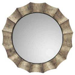 Gotham Mirror