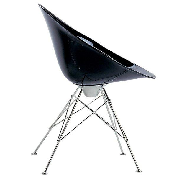 Eros Chair