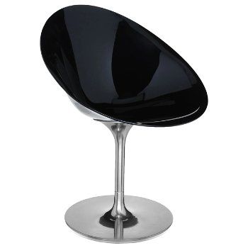Eros Swivel Chair