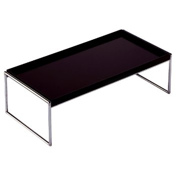Trays Table