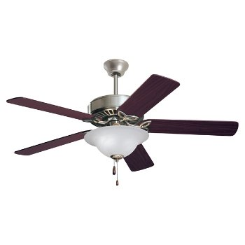 Pro Series Ceiling Fan