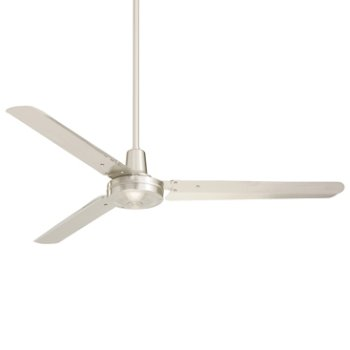 "56"" Industrial Ceiling Fan"