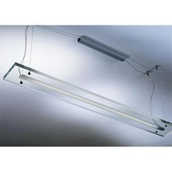 Plana Linear Suspension