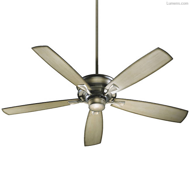 Ceiling Fan for Large Room