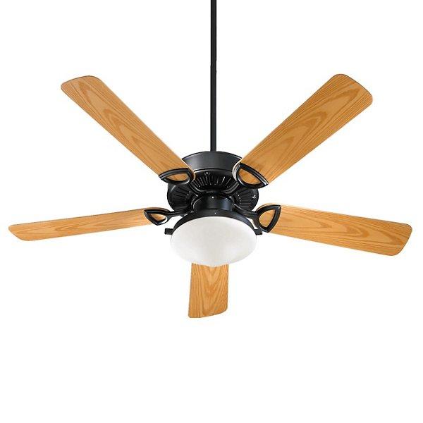 Estate Ceiling Fan