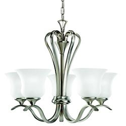 Wedgeport Chandelier