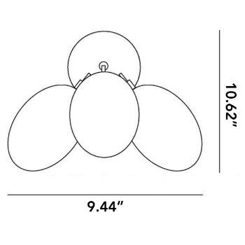 uu14928_sp