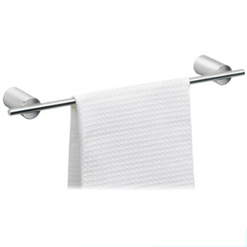 DUO Towel Rail